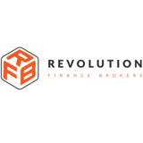 commercial mortgages-Revolution Finance Brokers