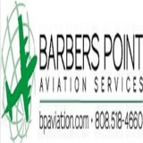 Barbers Point Aviation Services