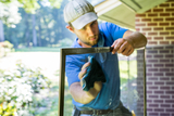 Profile Photos of See Through Window Cleaning