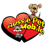 Aussie Pet Mobile