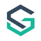 Splice Global Services Private Limited
