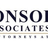 Console and Associates P.C