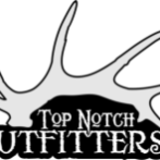 Top Notch Outfitters