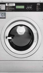 New Album of Dependable Laundry Solutions - DLS Maytag