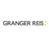 Executive Search Firm in London | Granger Reis