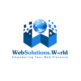 WebPreneurs PVT. LTD.