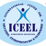 Import Export Training Institute - ICEEL | Pune