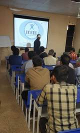 Import Export & Exim Courses of Import Export Training Institute - ICEEL | Pune