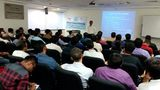 Export Import Courses, Seminars, Workshops of Import Export Training Institute - ICEEL | Rajkot