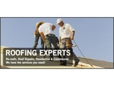 Profile Photos of Gustafson Roofing, Inc.