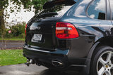 Profile Photos of A&M Car Washing and Detailing Specialists