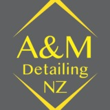 A&M Car Washing and Detailing Specialists