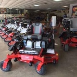 Profile Photos of Lindsey Rentals & Sales: Equipment, Wedding and Party