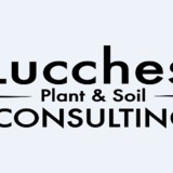 Lucchesi Plant & Soil Consulting, LLC