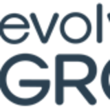 Evolve to Grow - Business Coach