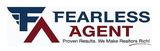 FEARLESS AGENT CORPORATE, Scottsdale