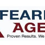 FEARLESS AGENT CORPORATE
