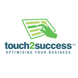 Touch2Success