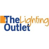 The Lighting Outlet NZ