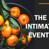 The Intimate Events