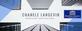 New Album of Dominion Lending Centres Mortgage Specialist