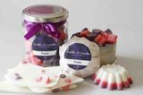 Profile Photos of Emillie K Candles