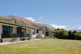 Profile Photos of Wanaka TOP 10 Holiday Park