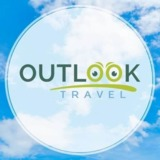 Outlook Travel