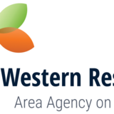 Western Reserve Area Agency on Aging