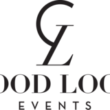Good Look Events