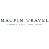 Maupin Travel