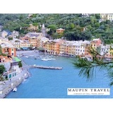 New Album of Maupin Travel