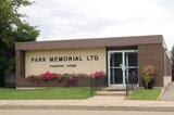 Profile Photos of Park Memorial Funeral Home