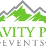 Gravity Play Events