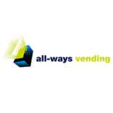 All-Ways Vending