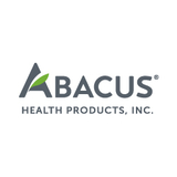 Profile Photos of Abacus Health Products