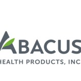 Abacus Health Products