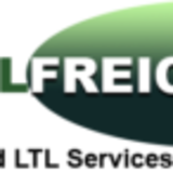 General Freight