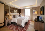 Profile Photos of The Biltmore Mayfair, LXR Hotels & Resorts