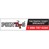 Profile Photos of POINTTS