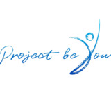 Project Be You