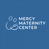 Mercy Maternity Center