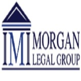Estate Planning Attorney Of NYC