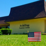 Profile Photos of Schilling Funeral Home & Cremation