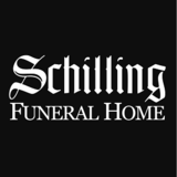 Schilling Funeral Home & Cremation