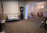 Profile Photos of Roslyn Heights Funeral Home