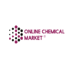 Online Chemical Market - one stop solution from wholesale chemical