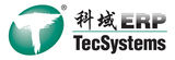 Profile Photos of ERP System in HK  - Techland Computer Systems Ltd.