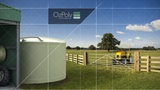 OzPoly Water Products Lot 320 Clifford Road, Innisfail North