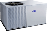 Profile Photos of Best AC Repair & Installation Co Coppell